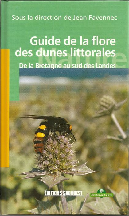 guide-flore litto.jpg